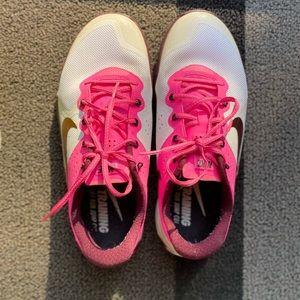 Nike Metcon 2 runners